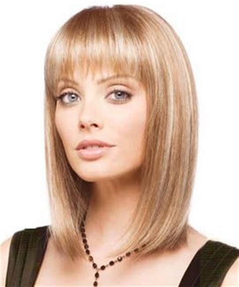 cheap haircuts paris bobs hairstyles and paris on pinterest