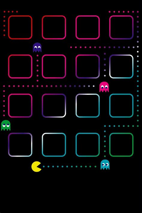 wallpaper for iphone geek os melhores wallpapers geeks para iphone art background