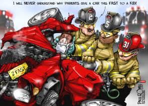 Paul combs s blog fire engineering training community