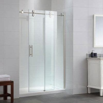 how to install bathroom vanity against wall shop bathroom at lowes com