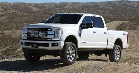 2019 Ford F250 by 2019 Ford F250 Auxdelicesdirene