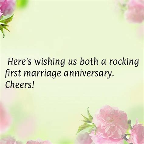 Wedding Anniversary Four Years by 4 Year Wedding Anniversary Quotes Www Pixshark