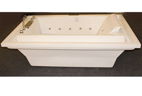 best whirlpool bathtub best whirlpool bathtub jual bathtub portable spa a7243