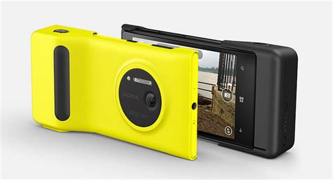 Nokia Lumia Kamera 41 Megapixel meet the new king of phone cameras the 41 megapixel nokia lumia 1020 arriving july 26 on at t