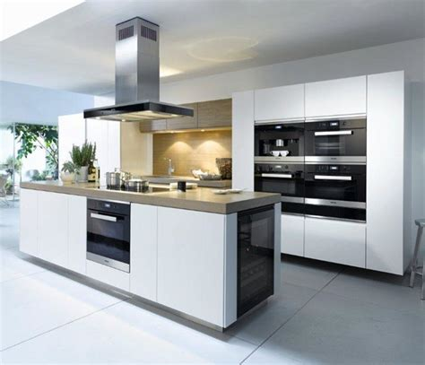 building kitchens german made kitchen appliances german miele miele dishwashers washing machines ovens