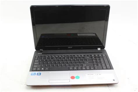 Laptop Aspire E1 531 acer aspire e1 531 notebook pc property room