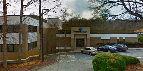 Detox Center Greenville Sc by Upfit Office Archives Marsh Bell Construction