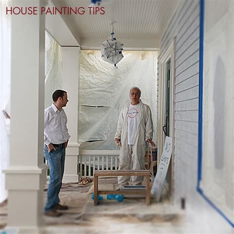 should you tip house painters my house painting tips shearer painting