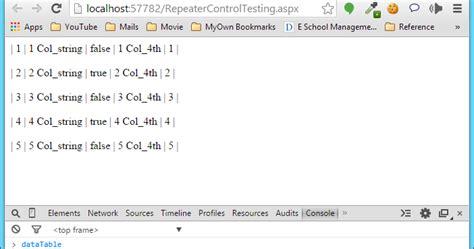 javascript yui tutorial json variable in javascript phpsourcecode net