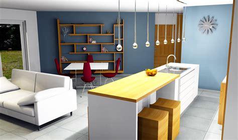 Décoration D Intérieur by Decoration Interieur Design En Image