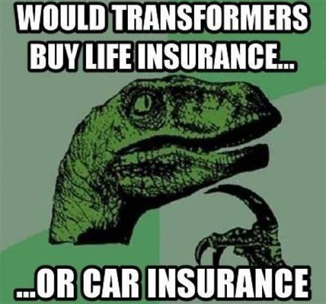 Insurance Meme - insurance memes and trolls