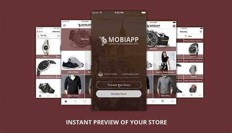 apps store mobile mobiapp mobile apps for your store mobile app builder