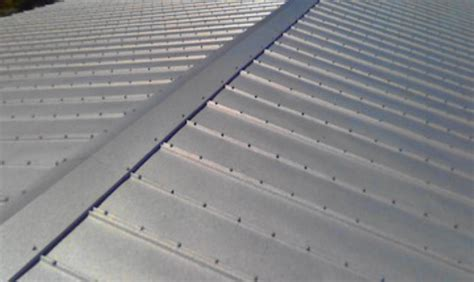 types of metal roofing type of 5v metal roof roof fence futons 5v metal roof most popular choice