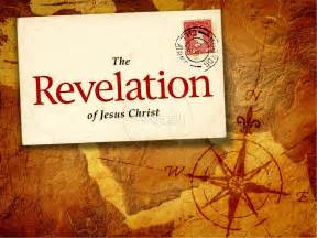 book of revelation powerpoint template new testament books