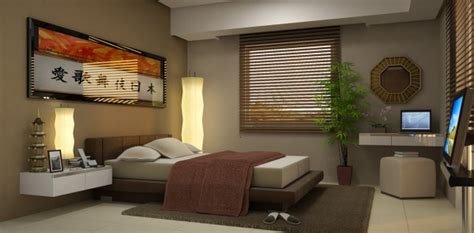 bedroom design japanese style aesthetic fabulous and impressive modern bedroom interior design idea with japanese