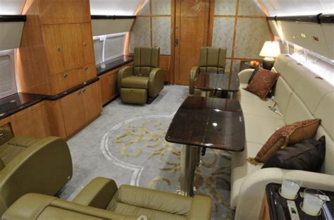 vip cabin crew in the middle east aviation