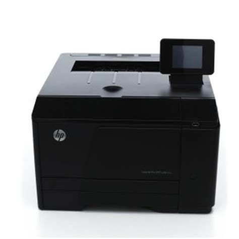 hp laserjet pro 200 color printer m251nw hp laserjet pro 200 color printer m251nw copierguide