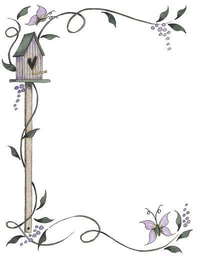 flores de hoja de maquina las 25 mejores ideas sobre hojas decoradas para imprimir