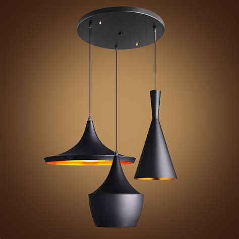 Popular Tom Dixon Copper Buy Cheap Tom Dixon Copper Lots Hanging Light
