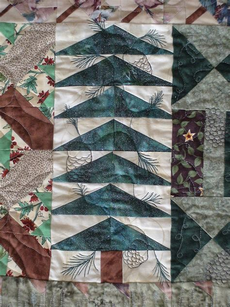 Custom Handmade Quilts - custom memory quilts client quilts
