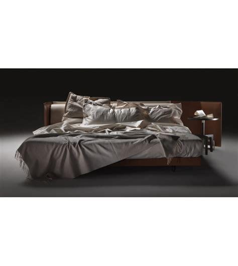 divano letto flexform divano letto flexform milia shop