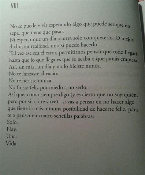 libro amor y asco amor y asco srtabebi srtabebi amor textos y frases