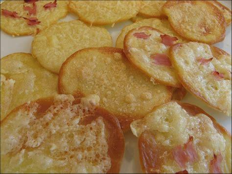 Tuiles Apéritif by Biscuits Tous Les Messages Sur Biscuits A La Table De