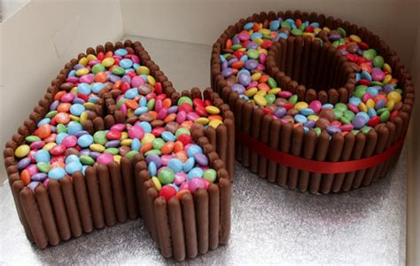 birthday cakes  pinterest  birthday cupcakes  birthday cakes   cake