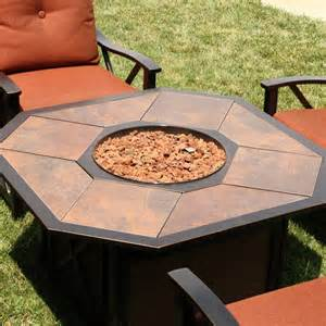 Agio Patio Furniture Cushions by Pics Photos Patio Fire Pits Furniture