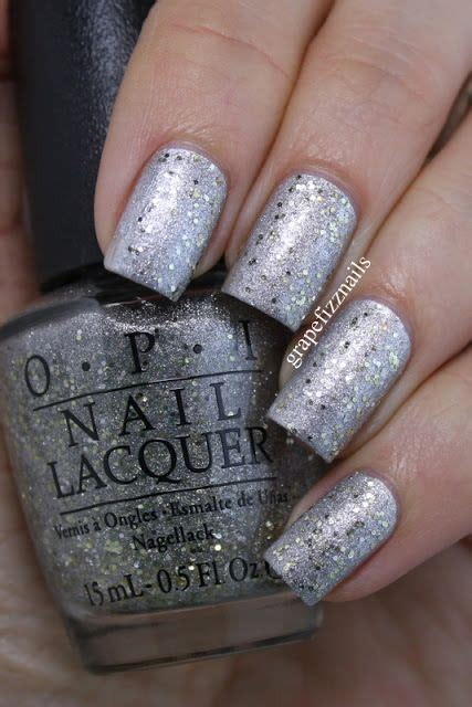 Status Opi 90 best images about opi light collection on