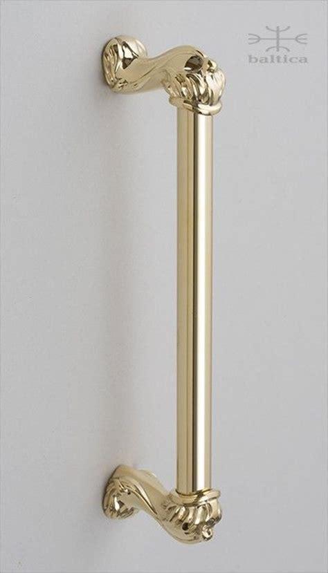 art nouveau cabinet knobs 17 best images about art nouveau on pinterest nancy dell