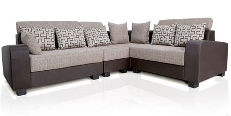 photos of couches how you can cut costs on sofa replacements the million