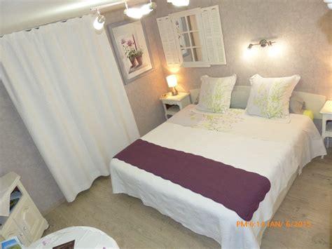 chambre chez lhabitant chambre chez l habitant famille knebel obernai