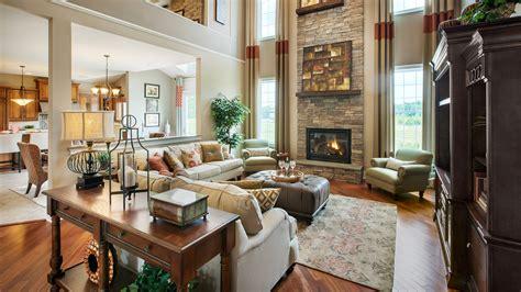 furlong pa  homes  sale estates  mill creek ridge