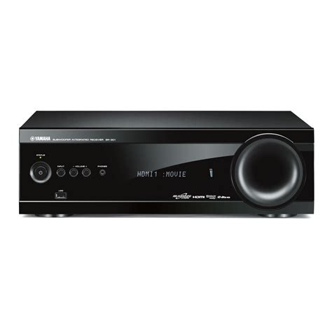 inter connect cables avs forum home theater