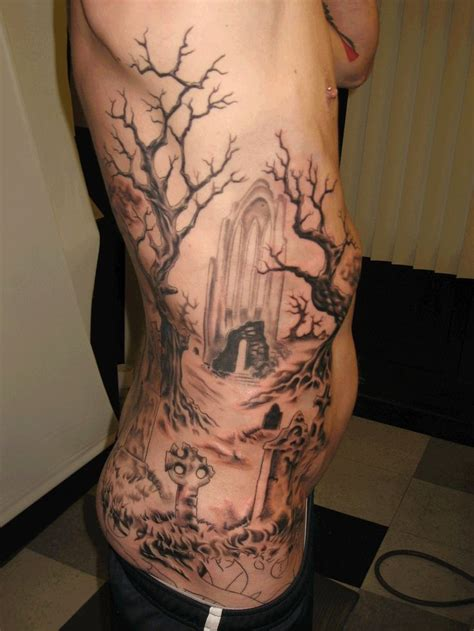 tattoo prices yahoo male tattoo ideas barbed wire weapons skulls and the