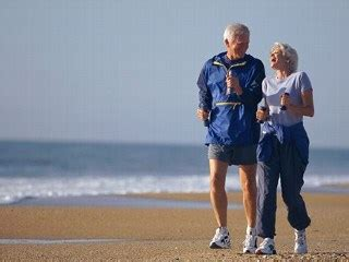energy at any age running at any age fitnhealthyblog