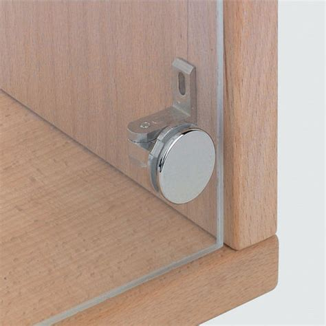 Glass Door Hinges For Cabinets Ha 361 47 207 Claronda Glass Door Hinge 25mm 1 Diameter In Chrome Plated Polished Finish