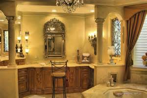 Column Decorations Home by Roman Decor Bath Vanity Column