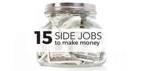 side jobs information station xpress