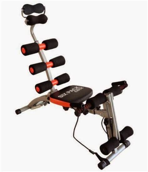 Alat Fitnes Rumah alat fitnes untuk melatih otot perut bagian bawah dan sing di rumah