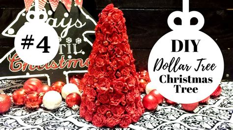 is dollar tree open on christmas how to make a crepe paper tree dollar tree diy