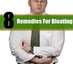 home remedies for bloating 8 best home remedies for bloating how to reduce bloating