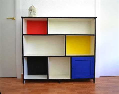 artistic home decor artistic home decor mondrian