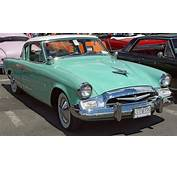 Studebaker Coupe  Photos News Reviews Specs Car Listings