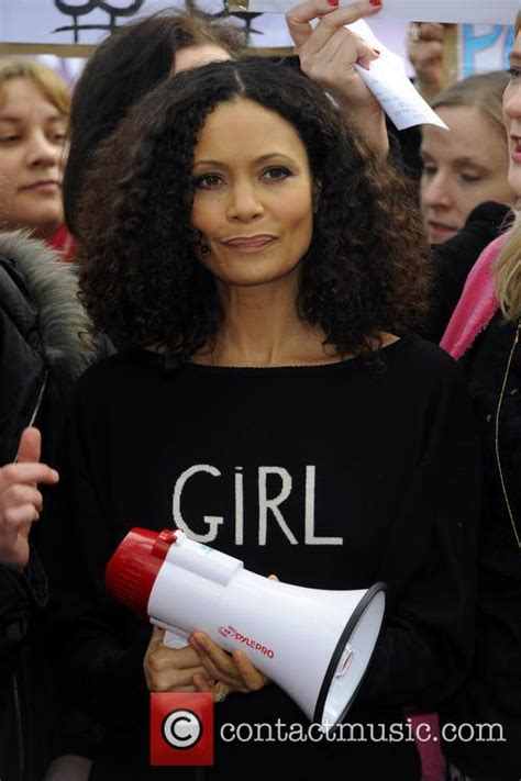 casting couch abuse thandie newton abused as a teenager thandie newton