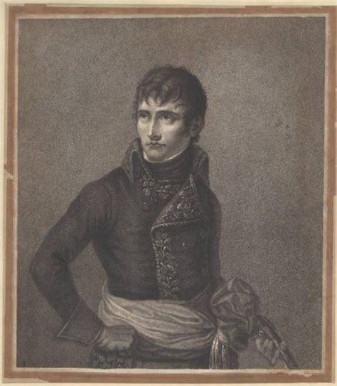napoleone console ritratto di napoleone primo console verico antonio