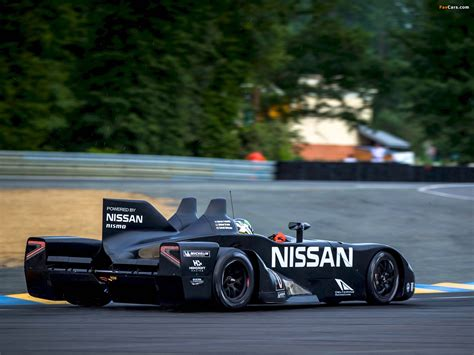 nissan race car delta wing nissan deltawing experimental race car 2012 wallpapers