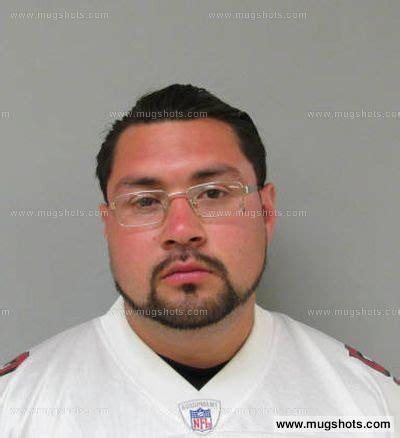 Madera County Court Records Robert Madera Mugshot Robert Madera Arrest Madera County Ca
