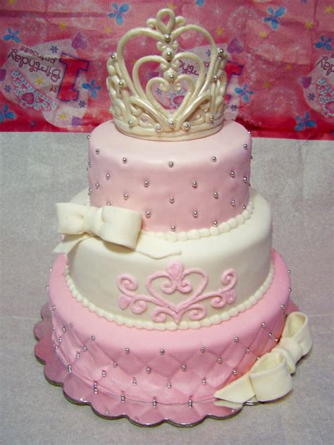 themed birthday cakes online princess themed birthday cake olivia birthday party